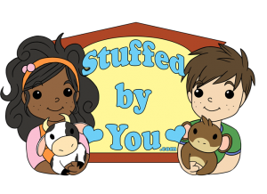 stuffed by you_edit