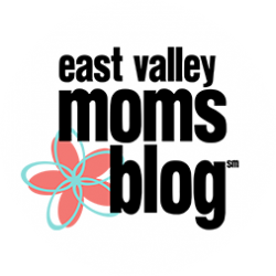 East_Valley_Website_Logo