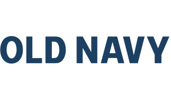 old-navy_coupons-1024x622_transparent